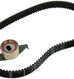 china timing belt kits for daihatsu ejde k015591xs vkma97505 china timing belt kits timing kits [ 1500 x 1033 Pixel ]
