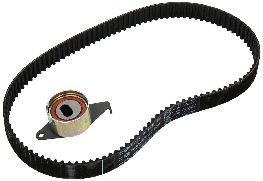 medium resolution of china timing belt kits for daihatsu ejde k015591xs vkma97505 china timing belt kits timing kits