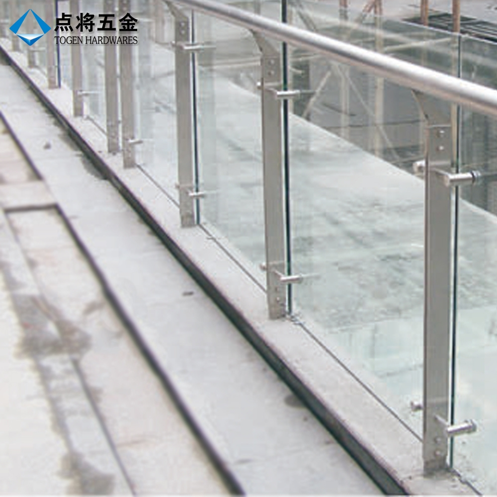 China New Design Outdoor Decorative Banisters And Railings For   Outdoor Banisters And Railings   Deck   Trex   Wood   Stair Stringers   Concrete