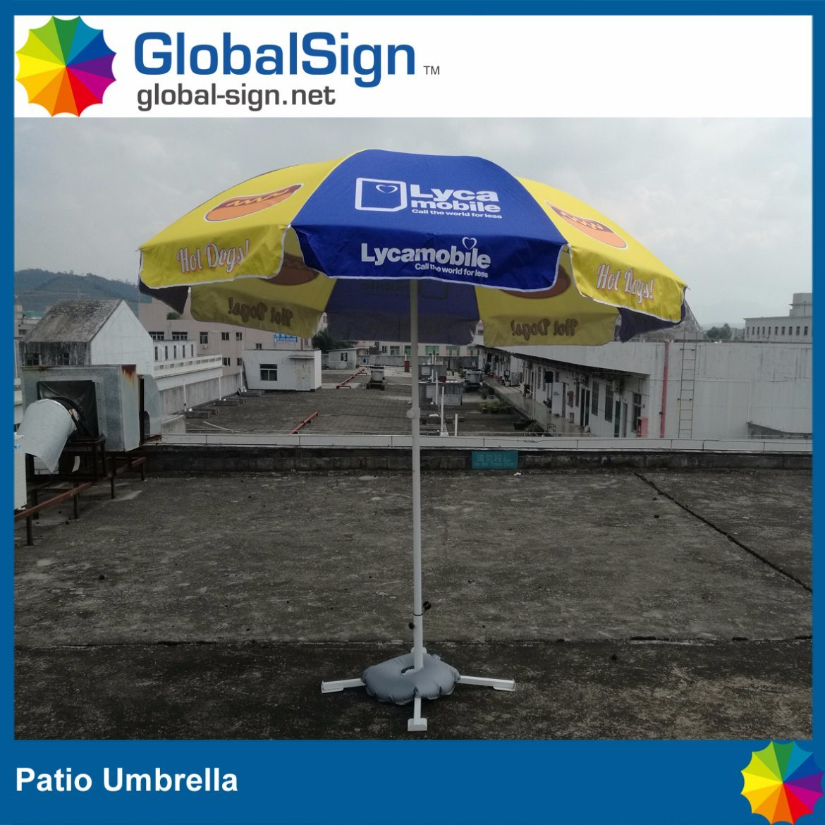 china display banner beach flags folding tent supplier shanghai globalsign display and sign co ltd
