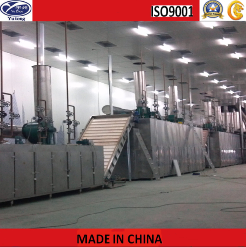 hight resolution of china the root of kudzu vine mesh belt drying machine china multilayer belt drier vegetable multilayer belt dryer