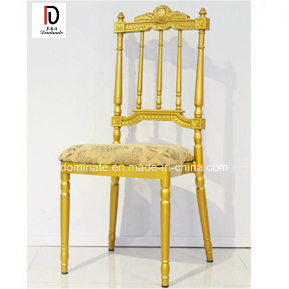 chiavari chairs china scooby doo chair wholesale wedding stackable aluminum tiffany dining room furniture