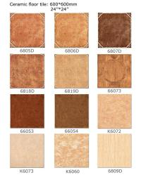 Ceramic Tile Milwaukee | Tile Design Ideas