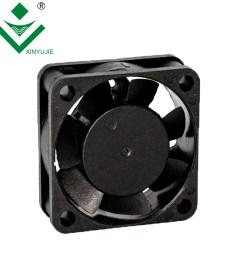 china big power small air pressure dc 12v 4015 square ball bearing 2 wires fan china 2 wires fan ball bearing fan [ 1000 x 1000 Pixel ]