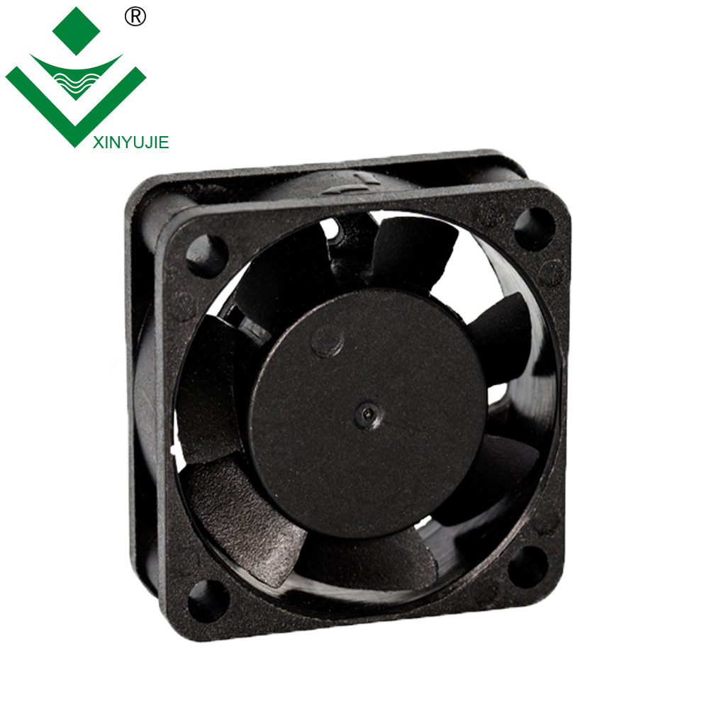 medium resolution of china big power small air pressure dc 12v 4015 square ball bearing 2 wires fan china 2 wires fan ball bearing fan