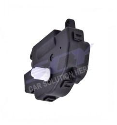 china car part heater blend door actuator fits for chrysler dodge 5061099aa 604004 604 004 f04117 cla0039300 china auto part heater blend door actuator [ 1000 x 1000 Pixel ]