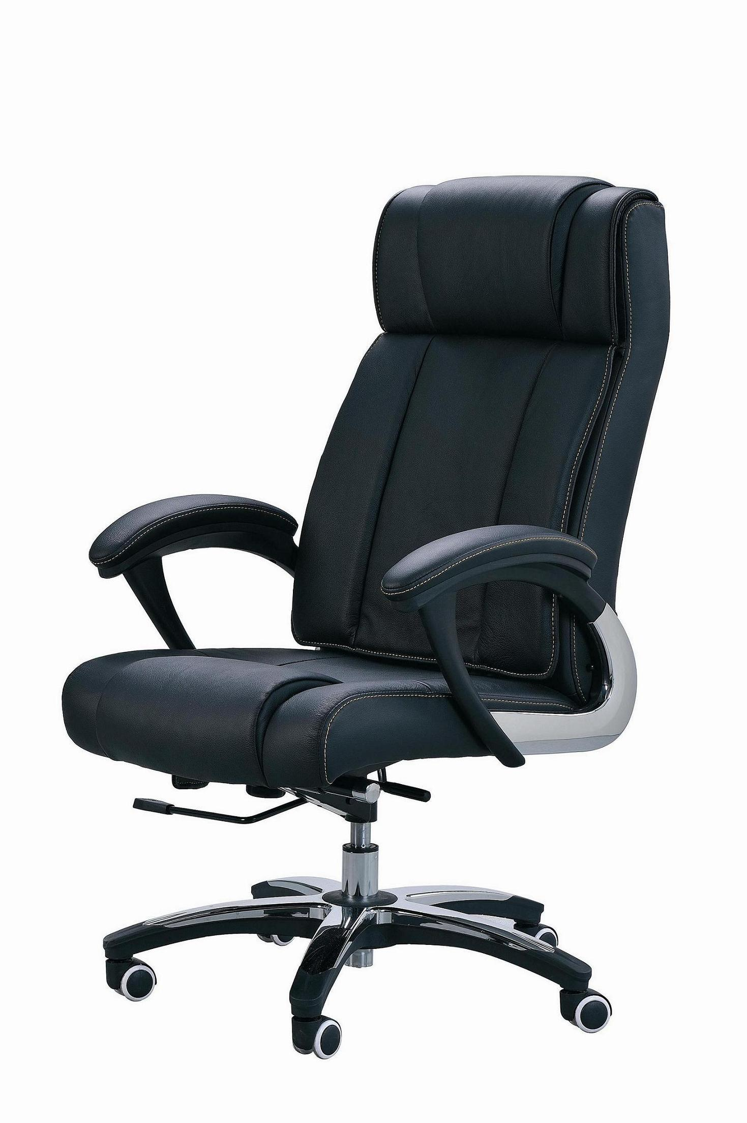 Office Chair Massager The Information Is Not Available Right Now