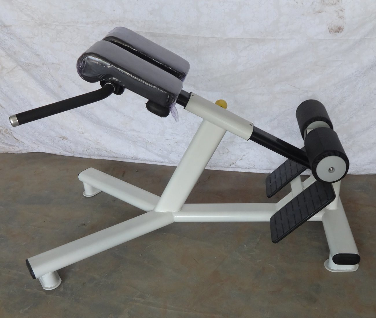 gym quality roman chair baby to eat china good exercise equipment sr26 photos