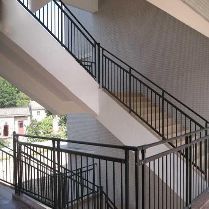 China Industry Iron Metal Stair Railing Designs Handrail China   Industrial Stair Railing Design   Structural Steel Modern   Detail Industrial   Horizontal   Custom Metal   Ancient