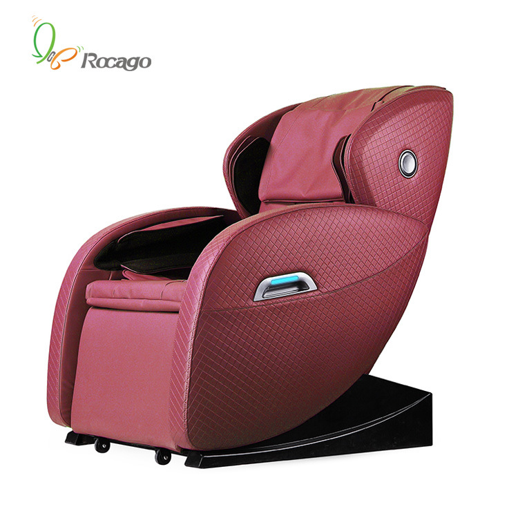 lazy boy massage chair lift recliners medicare china factory direct sale recliner with 3d zero gravity funtion full body