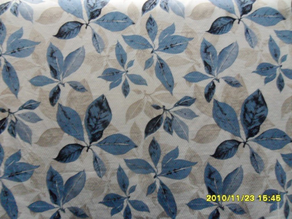 china sofa fabric patterned beds soften printing 1011 12