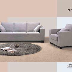Contemporary Sofas And Loveseats Blue Velour Sofa Andre Ramm 39s Blog Modern Design