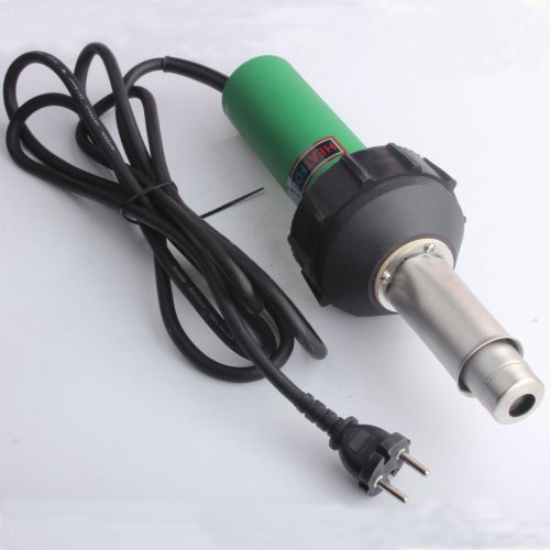 small resolution of china hot sale industrial plastic welder hot air gun air heater for welding machine china hot air gun welding machine
