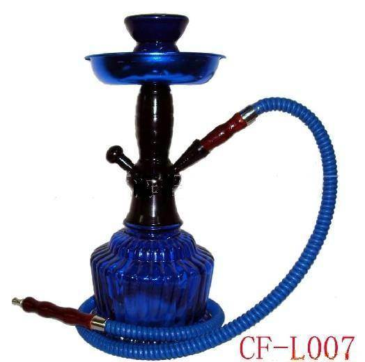 China Hookah Water Pipe (CF