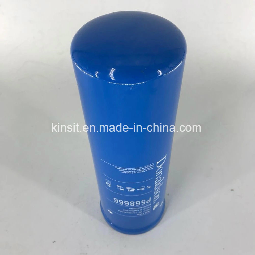 hight resolution of china donaldson spin on fuel filter dbb8666 china donaldson hydraulic oil filter
