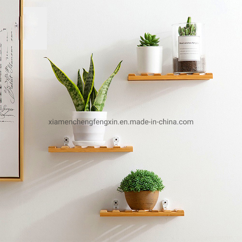 wall mounted office shelves shelf