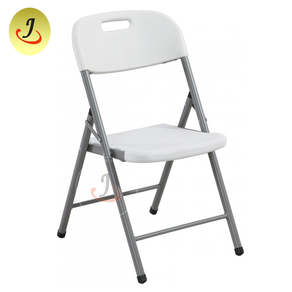 Foldable Dining Chairs Hot Item Low Price High Quality Folding Dining Chairs