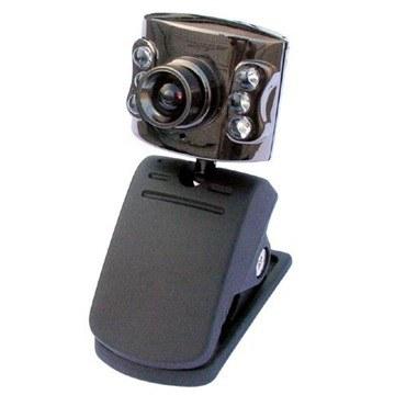 pc camera sn9c120 usb camera