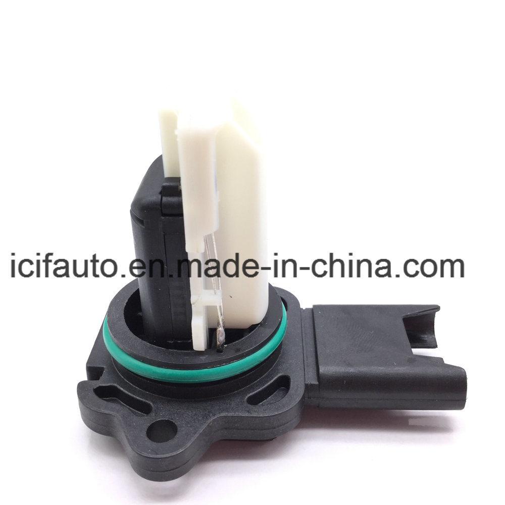 medium resolution of china maf sensor maf sensor manufacturers suppliers price made in china com