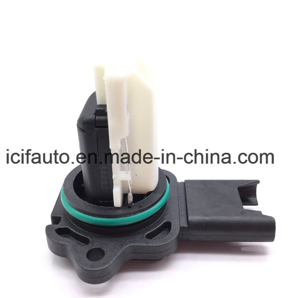 hight resolution of china maf sensor maf sensor manufacturers suppliers price made in china com
