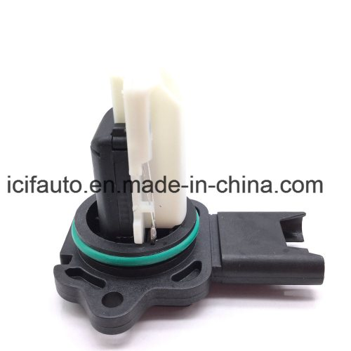 small resolution of china maf sensor maf sensor manufacturers suppliers price made in china com