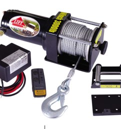 electric winch wiring diagram electric get free image warn atv winch wiring diagram warn atv winch wiring diagram [ 1343 x 968 Pixel ]