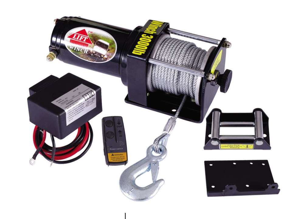 medium resolution of electric winch wiring diagram electric get free image warn atv winch wiring diagram warn atv winch wiring diagram