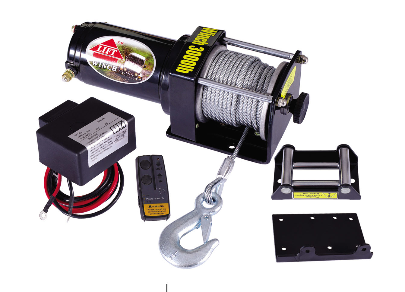 hight resolution of electric winch wiring diagram electric get free image warn atv winch wiring diagram warn atv winch wiring diagram