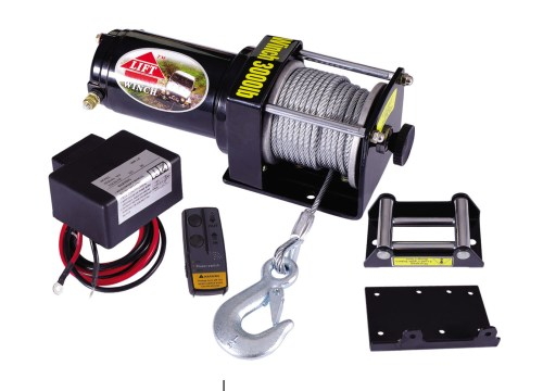 small resolution of electric winch wiring diagram electric get free image warn atv winch wiring diagram warn atv winch wiring diagram