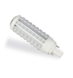 china 26w cfl replacement 4 pins g24q g24q 3 g24 11w led bulb china g24 led bulb 4 pin g24 led bulb [ 1000 x 1000 Pixel ]