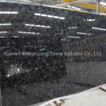 Volga Blue Granite Slab For Kitchen Decoration China Granite Slab Stone Building Material Made In China Com