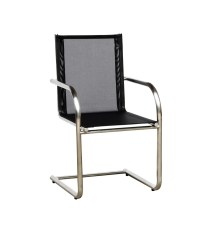 Stainless Steel Dining Chair & Graden Chair (AC011ST ...