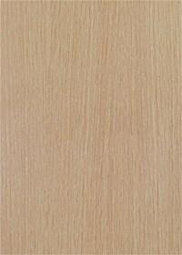 Oak Veneer Plywood, woodworking tips and ideas, Community ...