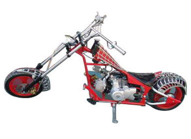 50cc mini chopper wiring diagram solar panels how they work install 49cc scooter engine www toyskids co j motorcycle free image for gy6