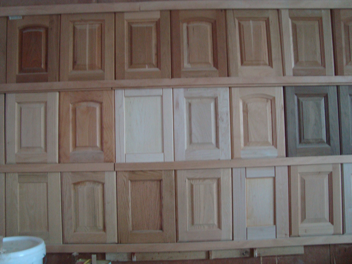 kitchen cabinet fronts retro design adding molding to doors
