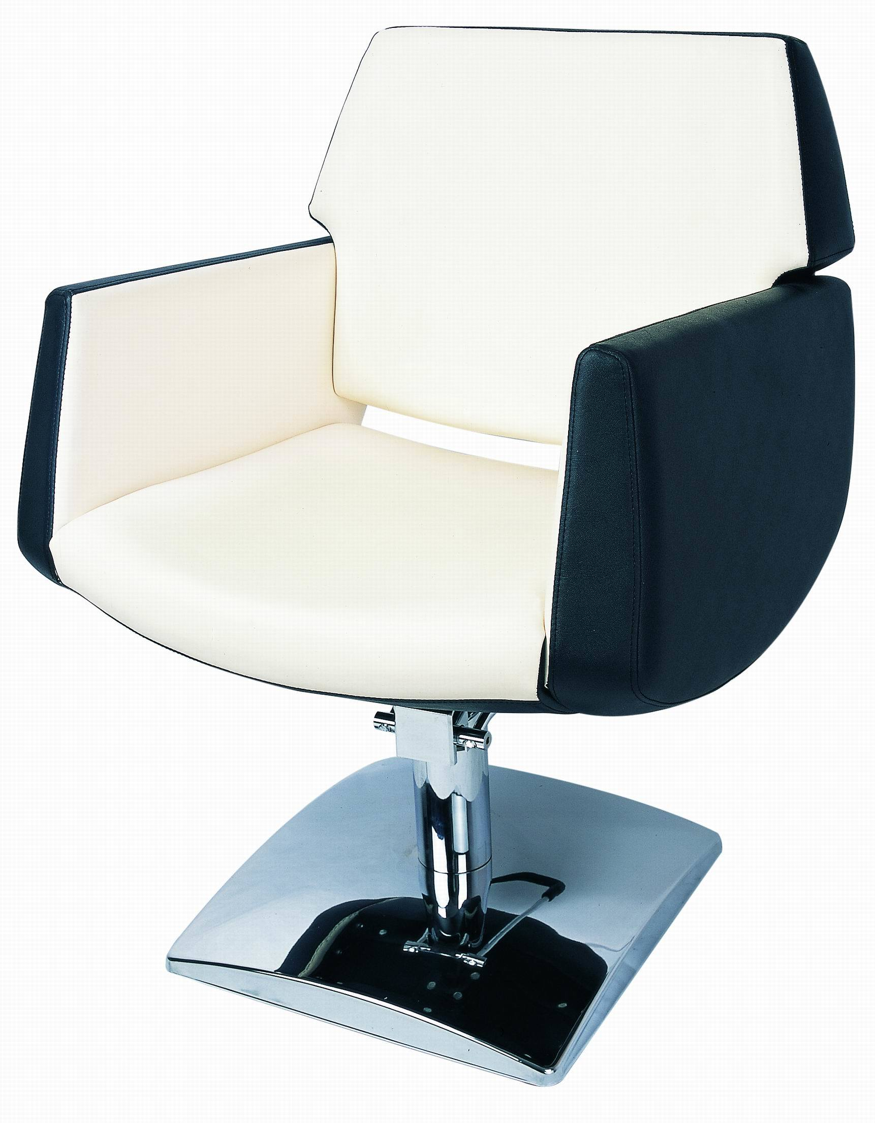 Beauty Salon Chair China Salon Beauty Chair Ly6316 China Hairdressing