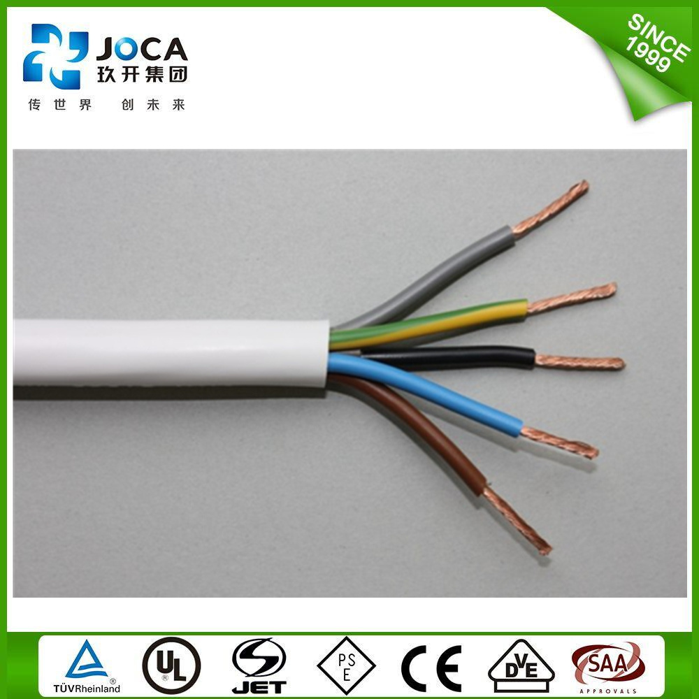 hight resolution of china h05vv f flexible cu conductor pvc insulation house wiring cable wire china house wiring wire cu conductor wire
