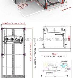 high pressure auto system full automatic car wash machine price s9 [ 956 x 1979 Pixel ]