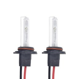 china 35w hid xenon bulb h1 h3 h4 hi lo h7 h8 h11 h11b hid lamp hid car lamps china hid headlight conversion hid xenon light [ 1000 x 1000 Pixel ]
