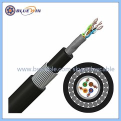 Cat5 Type B Wiring Diagram Parallel For Subs Network Cable Online Cat 5 China T Para