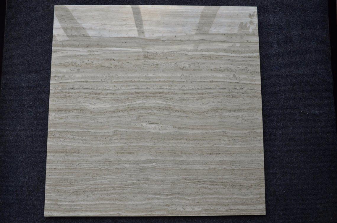 Floor Tiles For Kitchen Philippines | Floor Tiles