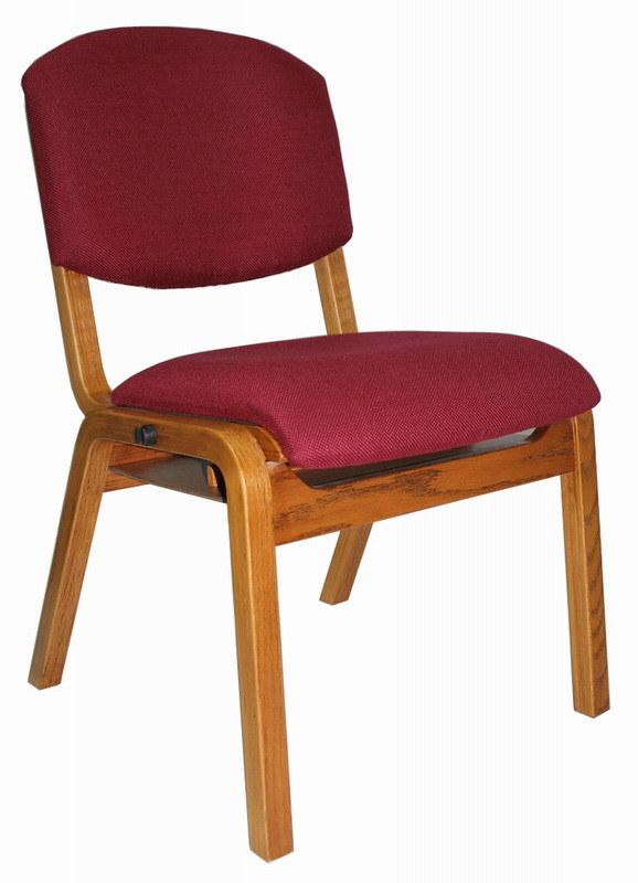 Wood Church Chairs  gnewsinfocom