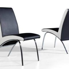 Contemporary Dining Chairs Casters For On Carpet Uk China Chair Room Furniture Sb 559