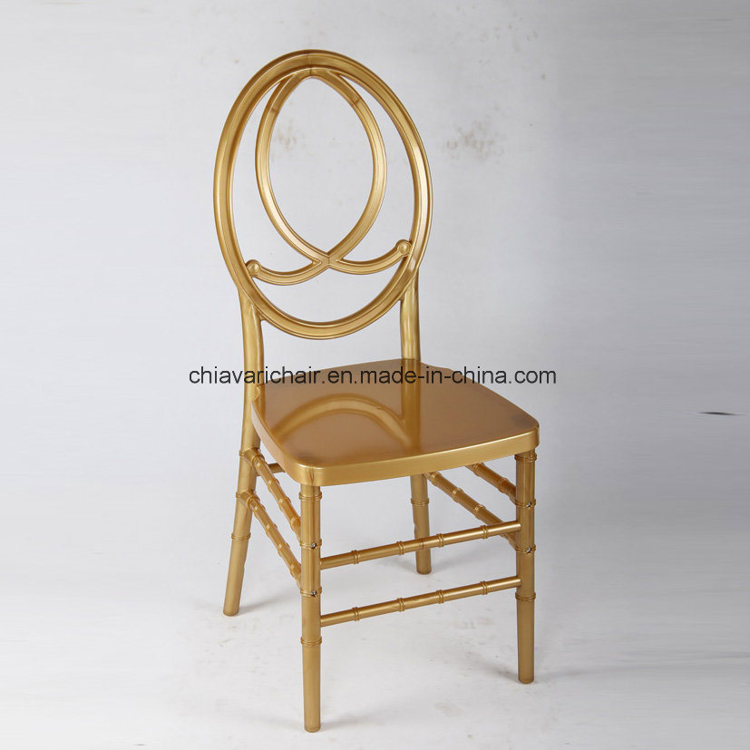 chiavari chairs wholesale baby doll stroller and highchair set china over 500kgs load golden pc resin phoenix chair infinity