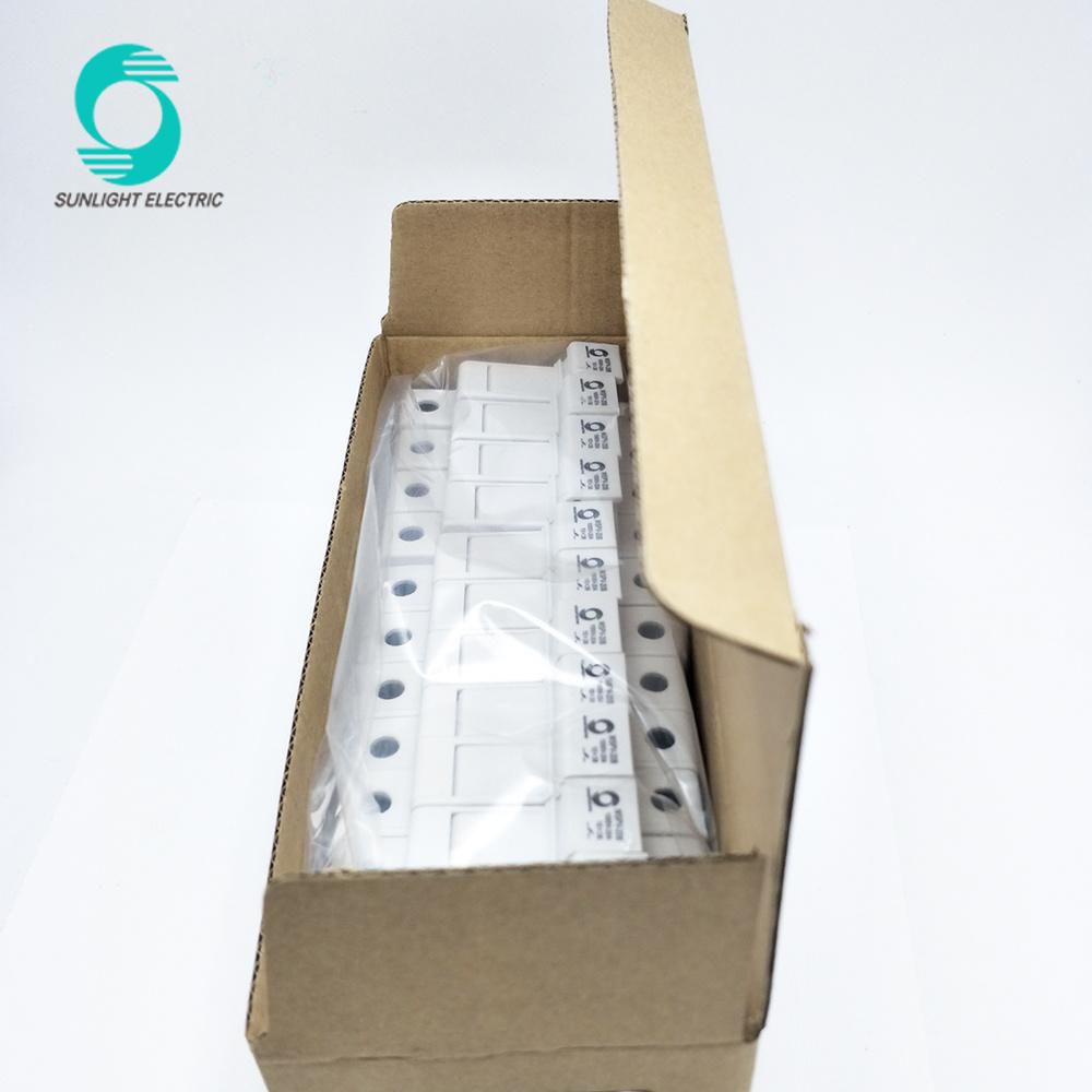 medium resolution of wspv 20b ce tuv 1p dc solar pv fuse holder box for 20a 1000v dc fuse