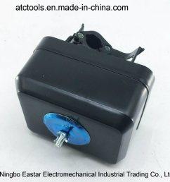 china air filter housing assembly for honda gx140 gx160 gx200 lawnmowers china air filter housing assembly [ 1001 x 1001 Pixel ]
