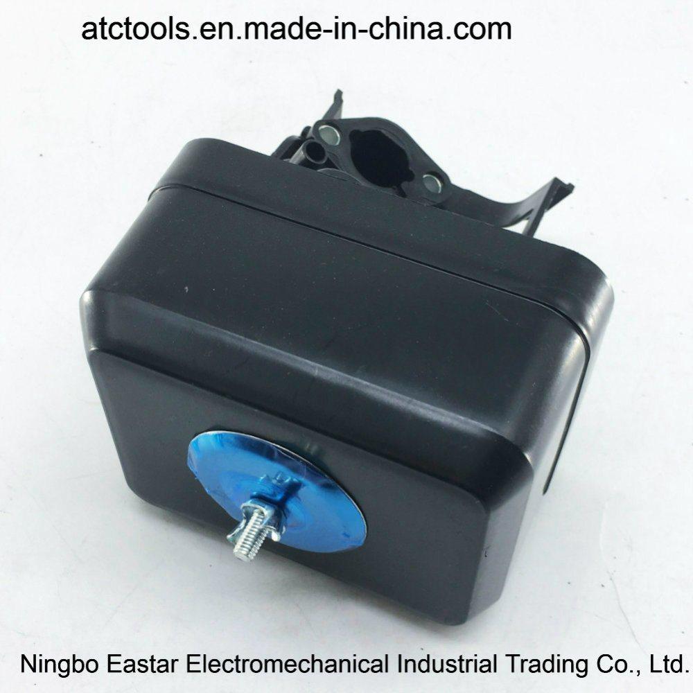 medium resolution of china air filter housing assembly for honda gx140 gx160 gx200 lawnmowers china air filter housing assembly