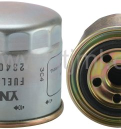china auto engine parts fuel filter for hino 23401 1133 with jmln f 005 china fuel filter diesel filter [ 2331 x 1326 Pixel ]