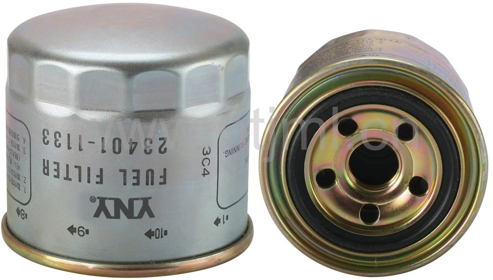 medium resolution of china auto engine parts fuel filter for hino 23401 1133 with jmln f 005 china fuel filter diesel filter