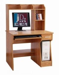 China Wood Computer Desk/ Computer Table (SDK